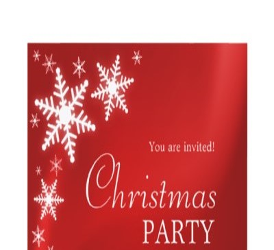 Employers – Beware  Christmas Parties for Employees