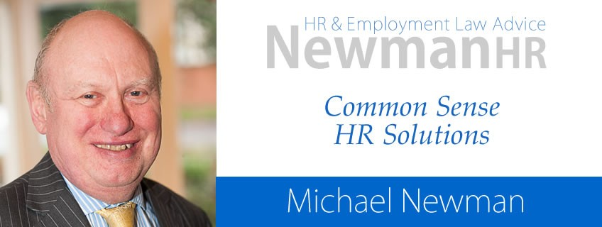 2014 Yet Another eventful year for HR professionals (So far…)