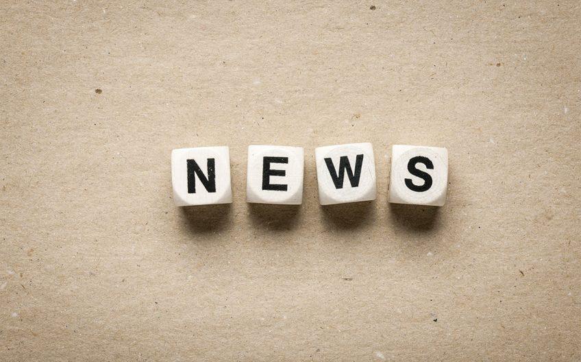 GDPR News
