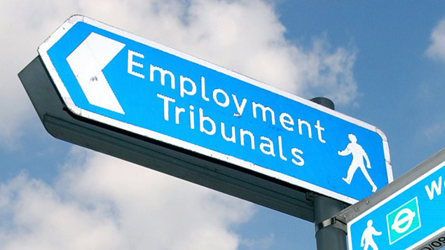 Steps to avoid HR tribunals