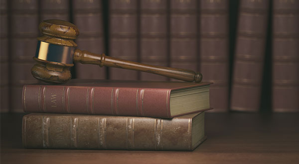Steps to avoid tribunals