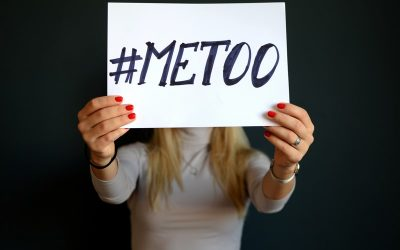 Why Essex employers must say yes to the principles of #metoo