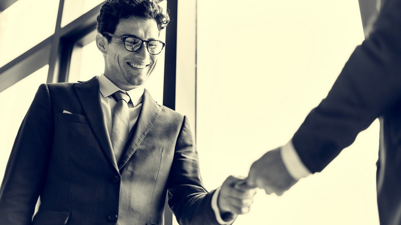 How to avoid the company reputation from being trashed